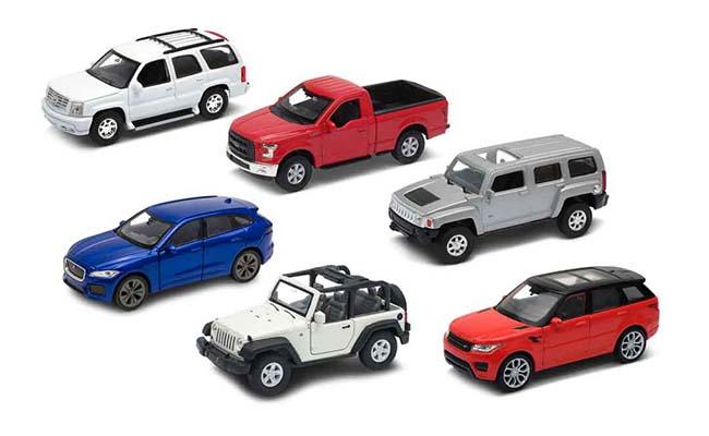 licensed die cast cars excite toysexcite toys