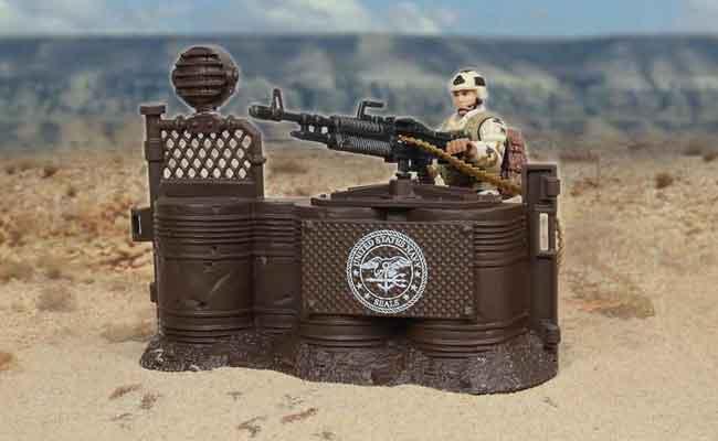 U S  Navy Seals | Excite ToysExcite Toys