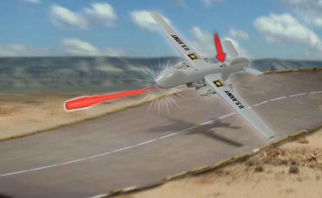 6015-flying-jet-photo-2