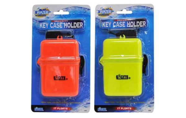 Key Case Holder