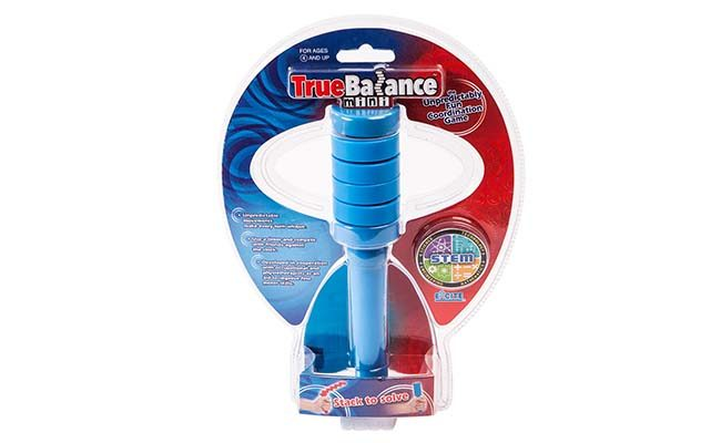 6604-TrueBalance_mini-photo-8